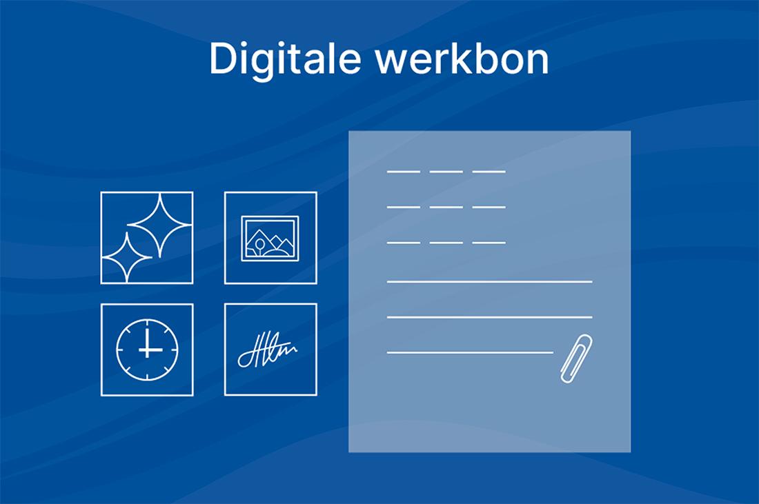 digitale-werkbron