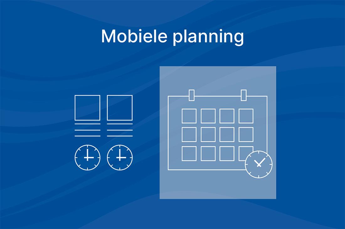 mobiele-planning