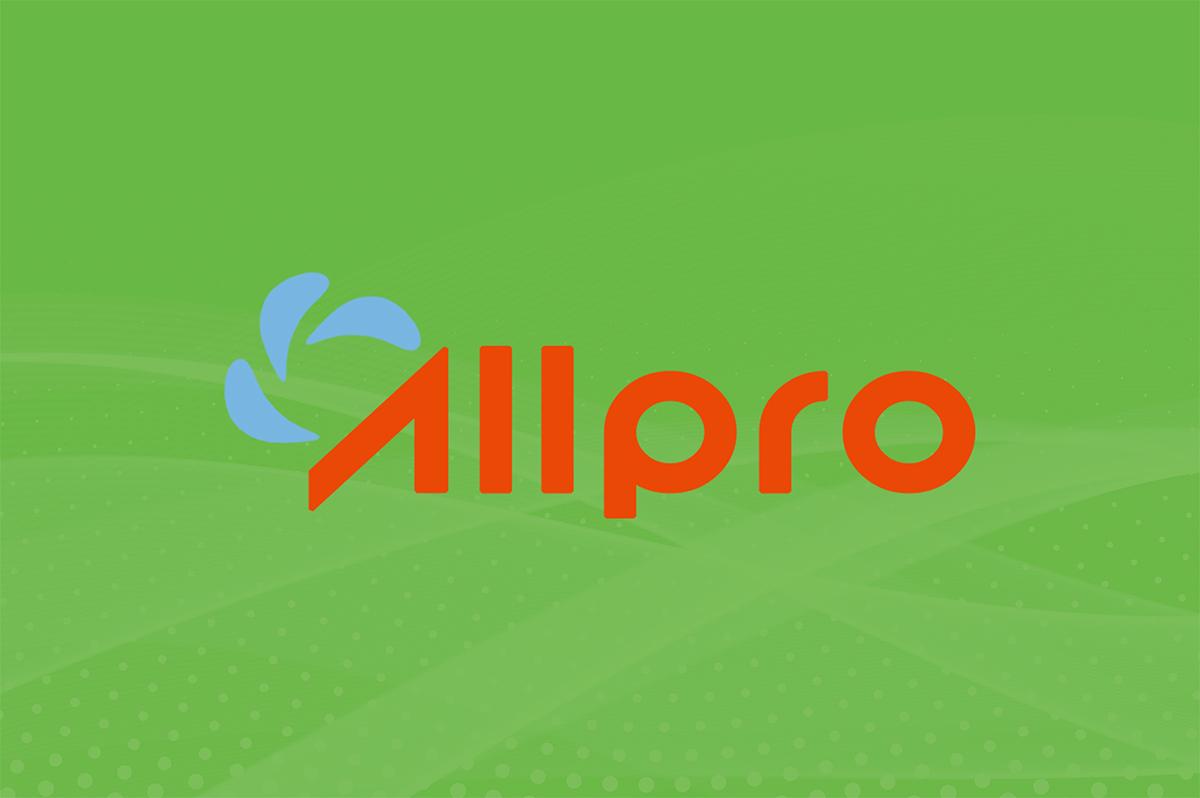 nieuws-alpro-kiest-voor-itsclear