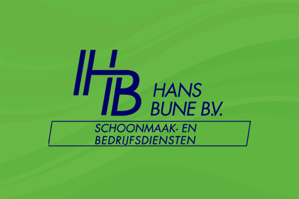 nieuws-hans-bune-over-itsclear
