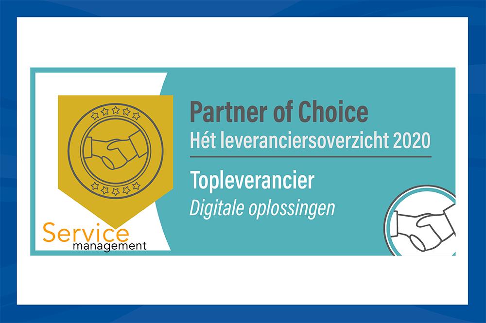 nieuws-partner-of-choice
