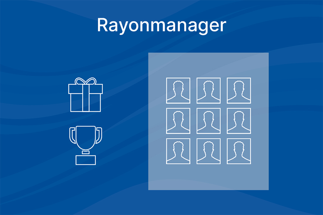 rayonmanager